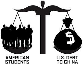 Students_China.png