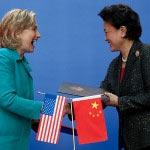 Hillary_China.jpg