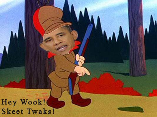 Obama-Fudd.jpg