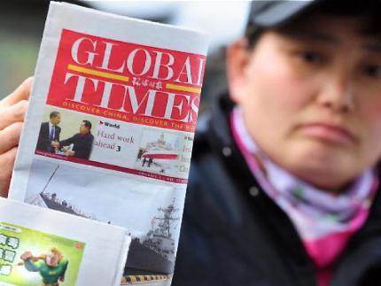 China_Global_Times_US_Gun_Control.jpg