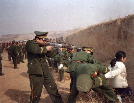 China_Executions.jpg