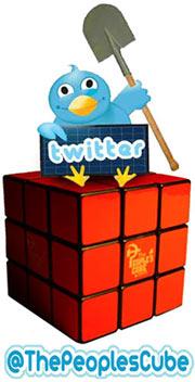 Twitter_Cube_Happy_180.jpg