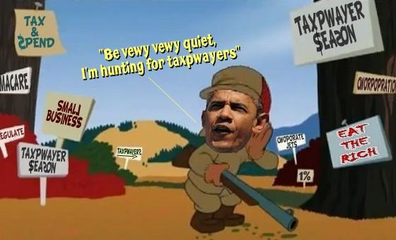 Copy of obamas skeet.jpg