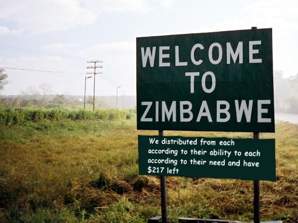 welcome_to_zimbabwe_surplus.jpg