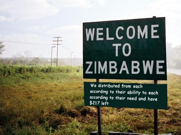 welcome_to_zimbabwe_surplus.jpg