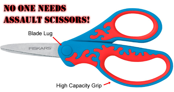 AssaultScissors.jpg