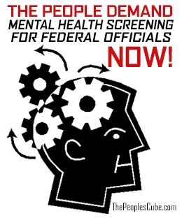 Mental_Health_Federal_Officials.png