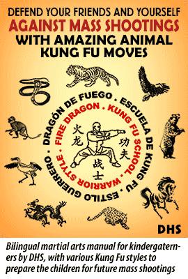 Kung_Fu_Manual_Against_Guns_Schools.png