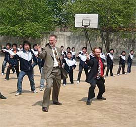 Kung_Fu_Training2.jpg