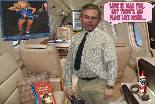 menendez private jet.jpg