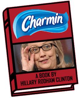HillaryBook.jpg
