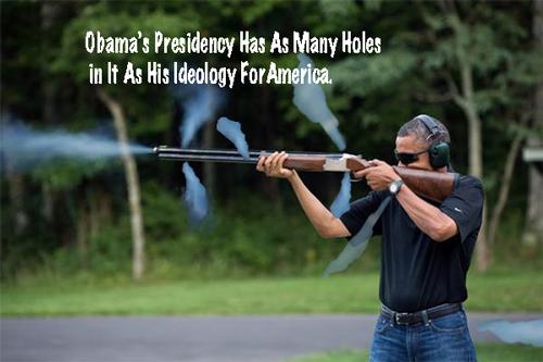 19082-Obama_Shoots_Gun.jpg