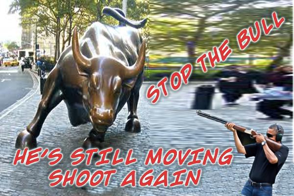 stop the bull.jpg