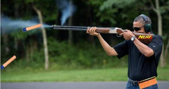 Obama_Shoots_Gun1.jpg