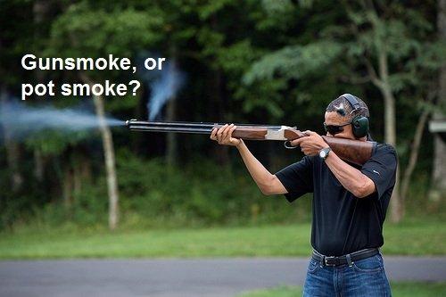 Obama skeet shooting edited2.jpg