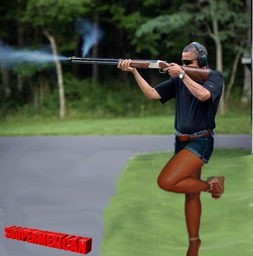 obama-skeet-photoshop1.jpg