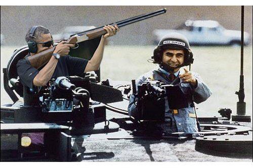 Obama and tank.jpg