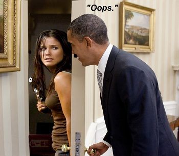 Woman-with-a-Gun-Visits-Barack-Obama-78086 2.jpg