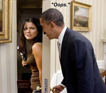 Woman-with-a-Gun-Visits-Barack-Obama-78086 2.jpg