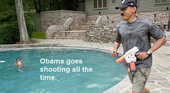 obama-camp-david.jpg