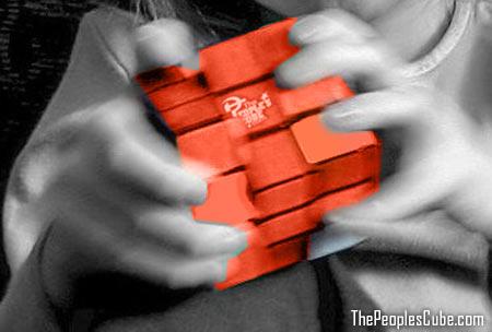 Cube_hands_New.jpg