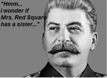 stalin mrs red square.jpg