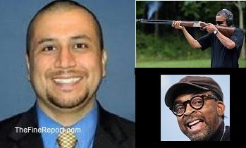 Obama shooting martin.jpg