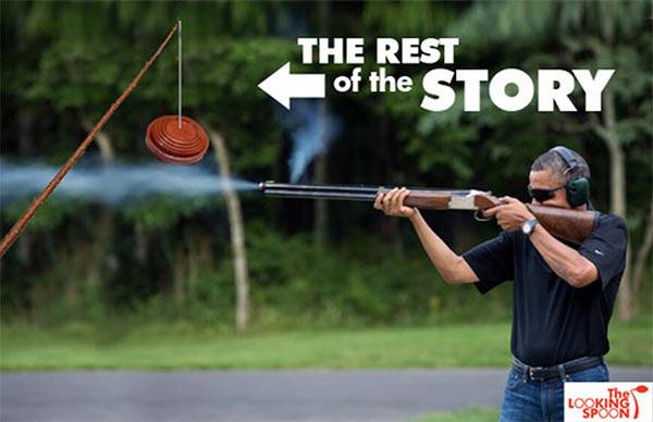 Obama_Misses_Skeet_TLS.jpg