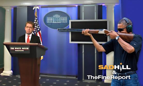 Shooting Jay carney.jpg