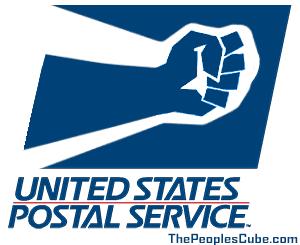 USPS_Postal_Service_Logo_Fist.png