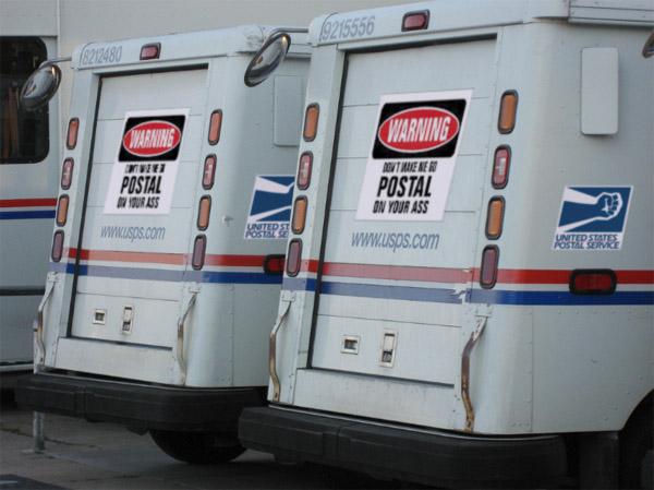 USPSvans.jpg
