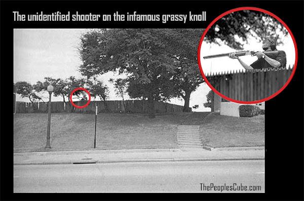 Obama_Skeet_Grassy_Knoll_Shooter.jpg