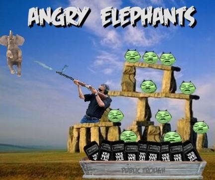 angry elephants.jpg