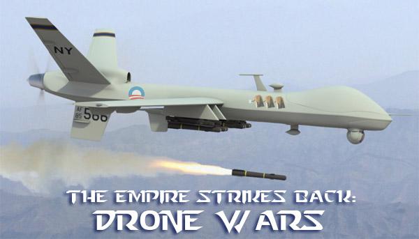 DroneWars.jpg