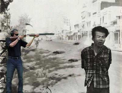 vietnam_execution.jpg
