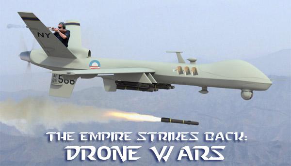 DroneWars2.jpg