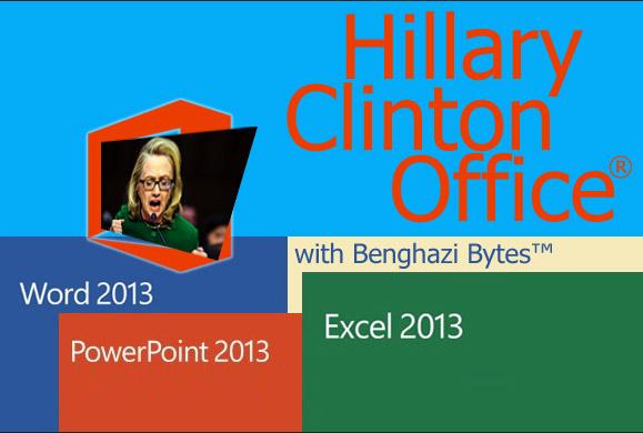 HillaryClintonOffice.jpg