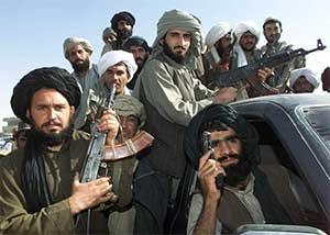 Taliban_Truck.jpg