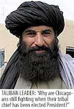 Taliban_Leader.jpg