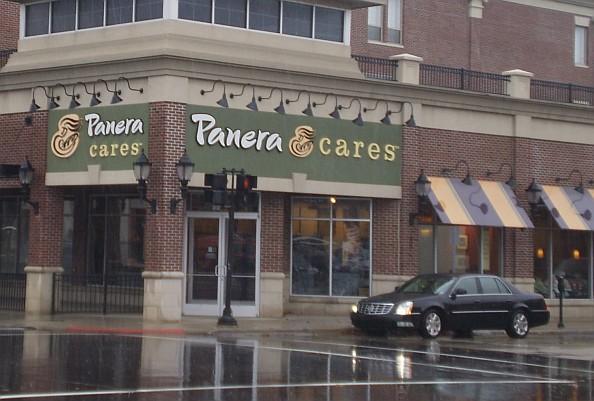 panera-cares-594px.jpg