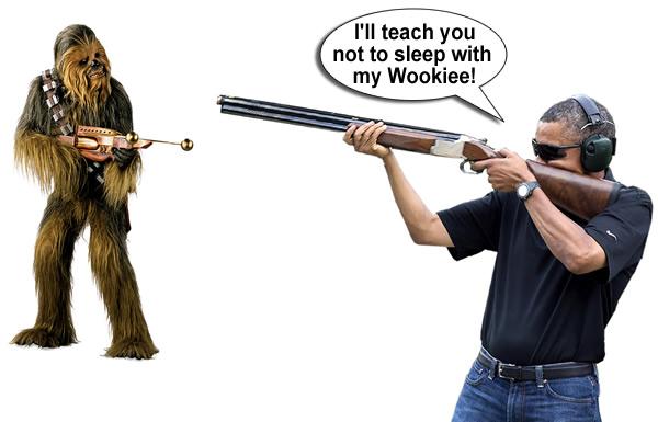 chewie6.jpg
