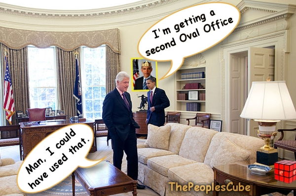 second oval office.jpg