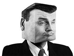 Cube_Head.jpg