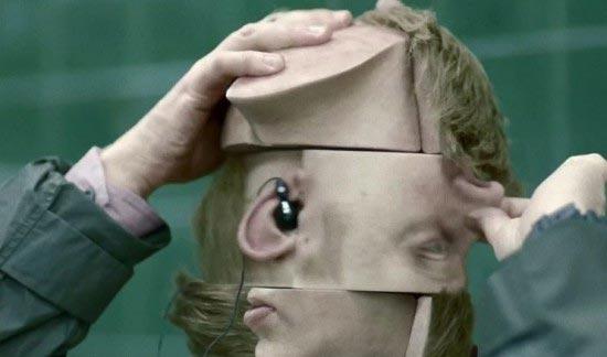 CubeHead2.jpg