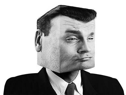 CubeHead7.jpg