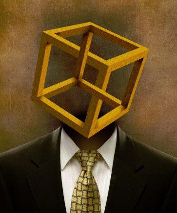 CubeHead6.jpg
