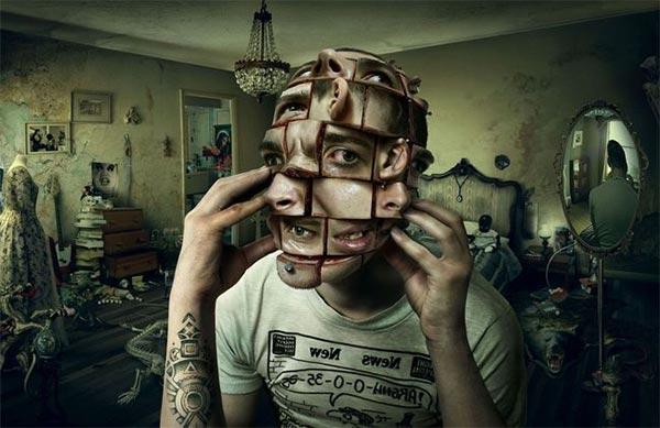 CubeHead5.jpg