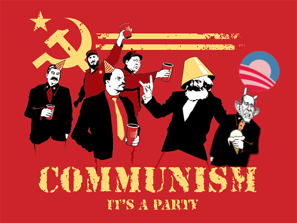 Communism_Its_a_Party.jpg