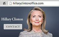 Hillary_Contact_Button.jpg
