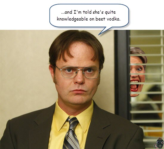 Hillary-Dwight.jpg